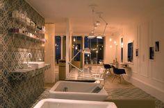 Paryski salon