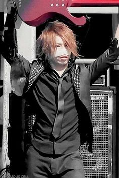 the gazette image
