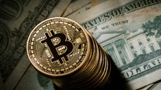 Bitcoin & Currency Trading Tactics That Work! – Off Udemy Coupon – Udemy Off – Udemy Free Coupon Bitcoin & Currency Trading Tactics That Work!, Learn proven cryptocurrency trading techniques along with the needed technical analysis for greater.