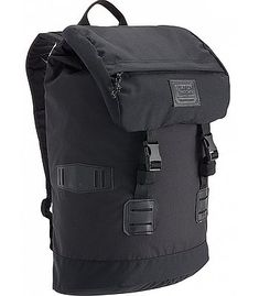 Shop a great selection of Burton Tinder Backpack Mens. Find new offer and Similar products for Burton Tinder Backpack Mens. Laptop Backpack, Leather Backpack, Burton Tinder, Backpack Reviews, Winter Outfits Men, Backpack Online, Burton Snowboards, Duffel Bag, Models