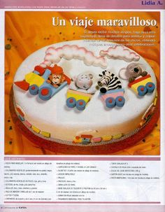https://picasaweb.google.com/esther.tartas.2/BienvenidasDecoracionDeTortas20061