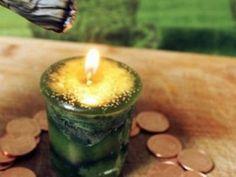 4 módszer, amivel magadhoz vonzhatod a pénzenergiát