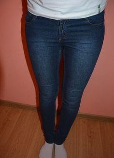 Kup mój przedmiot na #Vinted http://www.vinted.pl/kobiety/rurki/7471094-obcisle-rurki-diverse-38-jeansy-spodnie