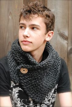 Amazingly Adorable Boys Hairstyles to Look Attractive