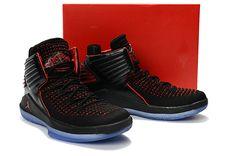 49020086cf0a49 Jordans For Levný Nike Air Jordan 32 Ženy Fire Červené Černá Bílý