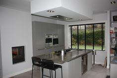 Keukenloods.nl - Keuken van dhr. smit uit Bussum
