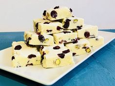 Dessert Recipes, Desserts, Goodies, Pudding, Baking, Hair, Beauty, Sweets, Tailgate Desserts