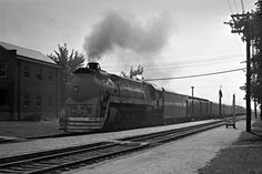 """https://flic.kr/p/EWyf8t 