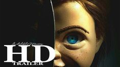 Official Teaser Trailer from Child's Play (2019)