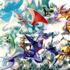 Diamonds and perls Pokemon Moon, Ash Pokemon, Pokemon Funny, Cool Pokemon, Pokemon Cards, Pikachu, Pokemon Stuff, Equipe Pokemon, Pokemon Advanced