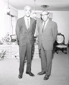 In 1947, two #African American brothers came together to launch one of the biggest and best selling #black hair and skin care products in the United States. Not only did they launch their products, but they paved away so that African Americans in the hair and skin care field could come together and
