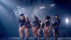 Beyoncé - Get Me Bodied [Ao Vivo] (Legendado)