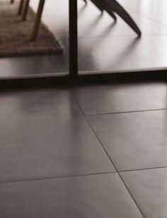 [ Younhyun Tile / 윤현상재 타일 ] Modern Tile : Mu / Size (cm) : 40X80 , 80X80