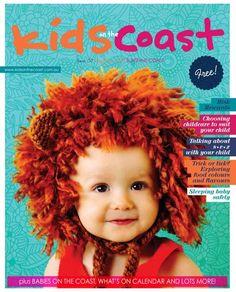 The Little Lion Roarrrrr by sweetpeatoadtots on Etsy, $65.00