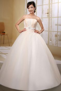 Wedding Dresses 2014, Princess Wedding Dresses, Cheap Wedding Dress, Bridal Dresses, Bridesmaid Dresses, Prom Dresses, Silhouette, One Shoulder Wedding Dress, Ball Gowns