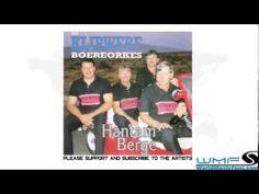 Klipwerf Hantam Berge - Rooijakkels Setees - YouTube Music Songs, Music Artists, Itunes, Youtube, Education, Afrikaans, Top, Woman, Black