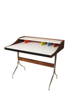 HauteLook | Blowout: Control Brand Furniture: Swag Walnut Desk