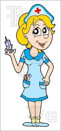 Google Image Result for http://www.featurepics.com/FI/Thumb300/20081206/Nurse-Vector-Illustration-992160.jpg