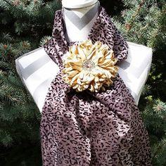 http://ift.tt/1IvgFED #handmade #eveningwear #etsyonsale #etsyshop #giftideas #giftideasforher