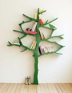 나무디자인 - Google 검색
