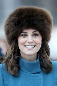 Kate Middleton Photos - Catherine, Duchess of Cambridge