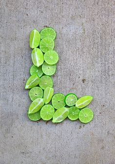 We knew we loved limes here at Sweet Lime for a reason! Check out the amazing health benefits of lime water, and make your life even BETTER with this little wonder-fruit! Health Benefits Of Lime, Alphabet Photography, Food Photography, Letter Of The Week, Alphabet And Numbers, Letter Art, Lettering, Make It Yourself, Crafts
