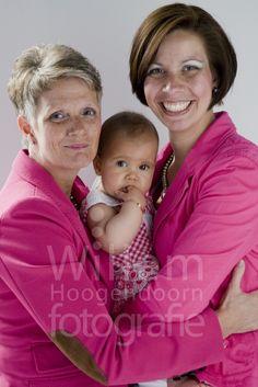 Familiefotografie family photography Willem Hoogendoorn Fotografie www.willemhoogendoorn.nl