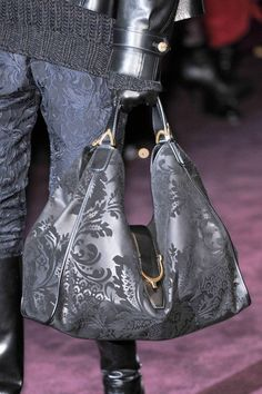 Gucci at Milan Fashion Week Fall 2012. My BagsPurses ... 4879fc522f7e4