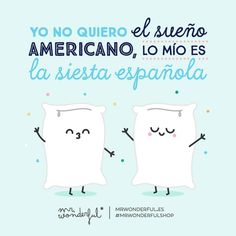 Positive quotes about strength, and motivational Positive Quotes, Motivational Quotes, Funny Quotes, Inspirational Quotes, Funny Phrases, Spanish Jokes, Spanish Vocabulary, Teaching Spanish, Funny Images