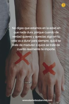 No Me Importa, Did You Know, Decir No, Quotes, Life, Truths, Quotes Love, Feelings, Lyrics