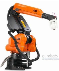 ABB_IRB5400_02_equipment.jpg (611×728)