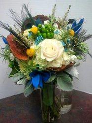 Weddings - Botanical Floral Designs Floral Designs, Floral Wreath, Wreaths, Weddings, Home Decor, Flower Crown, Bodas, Decoration Home, Door Wreaths