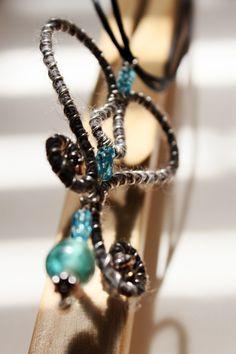 Újabb medálok… New pendants Anna, Pendants, Hang Tags, Pendant, Charms