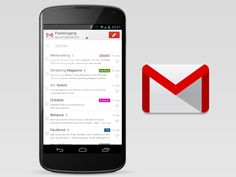 Tips to make your Gmail Account more Secure