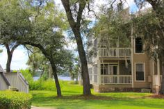 8 Best Island Pointe Apartments Images In 2014