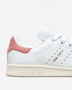 new style d17e8 262ae Adidas Originals - Stan Smith