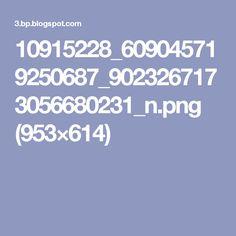 10915228_609045719250687_9023267173056680231_n.png (953×614)
