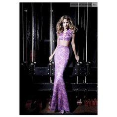 Catalogos de vestidos de fiesta