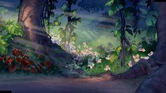 Justins Kartoon Korner!: Disneyear: Lilo & Stitch (2002)
