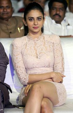 51 Best Rakul Preet Singh images in 2019 Bollywood Actress Hot Photos, Indian Bollywood Actress, Bollywood Girls, Beautiful Bollywood Actress, South Indian Actress, Beautiful Actresses, Indian Actresses, Bollywood Saree, Bollywood Fashion