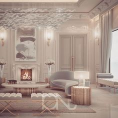 IONS one the leading interior design companies in Dubai .provides home design, commercial retail and office designs Best Interior Design Websites, Interior Design Dubai, Interior Design Companies, Lounge Design, Luxury Home Decor, Luxury Homes, Living Room Designs, Living Room Decor, Design Package