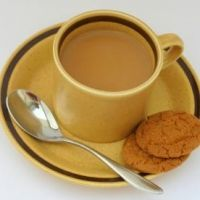 Gluten Free Gingersnaps Recipe - leave out the cinnamon for Blood type O
