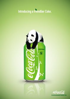 eCoca-Cola repinned by www.BlickeDeeler.de More Coca-Cola @ http://groups.google.com/group/Inge-Coca-Cola & http://groups.yahoo.com/group/IngesCocaCola & http://www.facebook.com/groups/ArtandStuff & http://www.facebook.com/ComicsFantasy