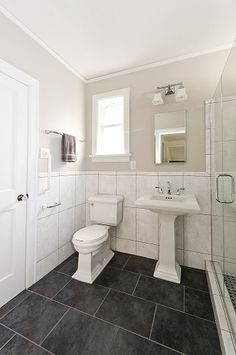 140 best bathrooms images bath room bathroom bathrooms rh pinterest com