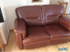 image Sofa, Couch, Image, Furniture, Home Decor, Arredamento, Settee, Settee, Decoration Home
