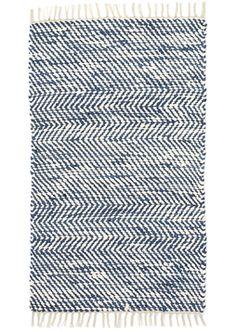 Anno Aallokko matto 130x190cm image