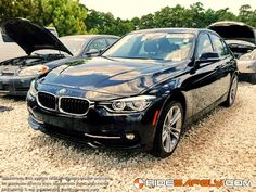 Featured Live Car Auctions In Progress: Used BMW 3 Series 328i & many more. Shop & Save today! http://www.ridesafely.com/en/salvage-auto-auction-search/bmw/3_series