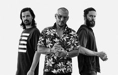 The Big Read: Jared Leto on 30 Seconds To Mars' big ambition, being tech obsessed and Jared Leto, Alternative Metal, Nu Metal, Pop Rocks, Thirty Seconds To Mars, 30 Seconds, Rock Music News, The Big Read, Mars News