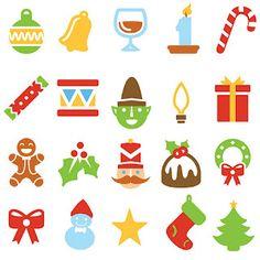 Free SVG | Christmas