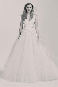 vestido-de-noiva-elie-saab-spring-2017-ny-bridal-week-23